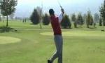 Como reduzir a tensão no swing