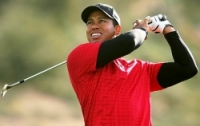 Tiger Woods vence a BMW Championship