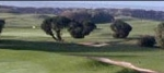 Clube de Golfe de Miramar
