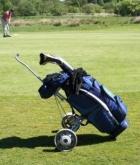 SportTV lança canal de golfe