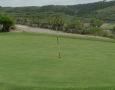 Clube de Golfe do Vimeiro