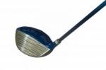 Como escolher os tacos de golfe