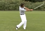 Aprenda a melhorar o swing
