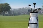 Videos Golfe
