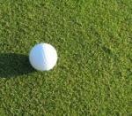 Algarve com melhor Resort de Golf Europeu
