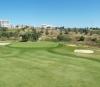 GolfePaçodoLumiar.jpg