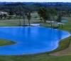 Golfedomontado.jpg